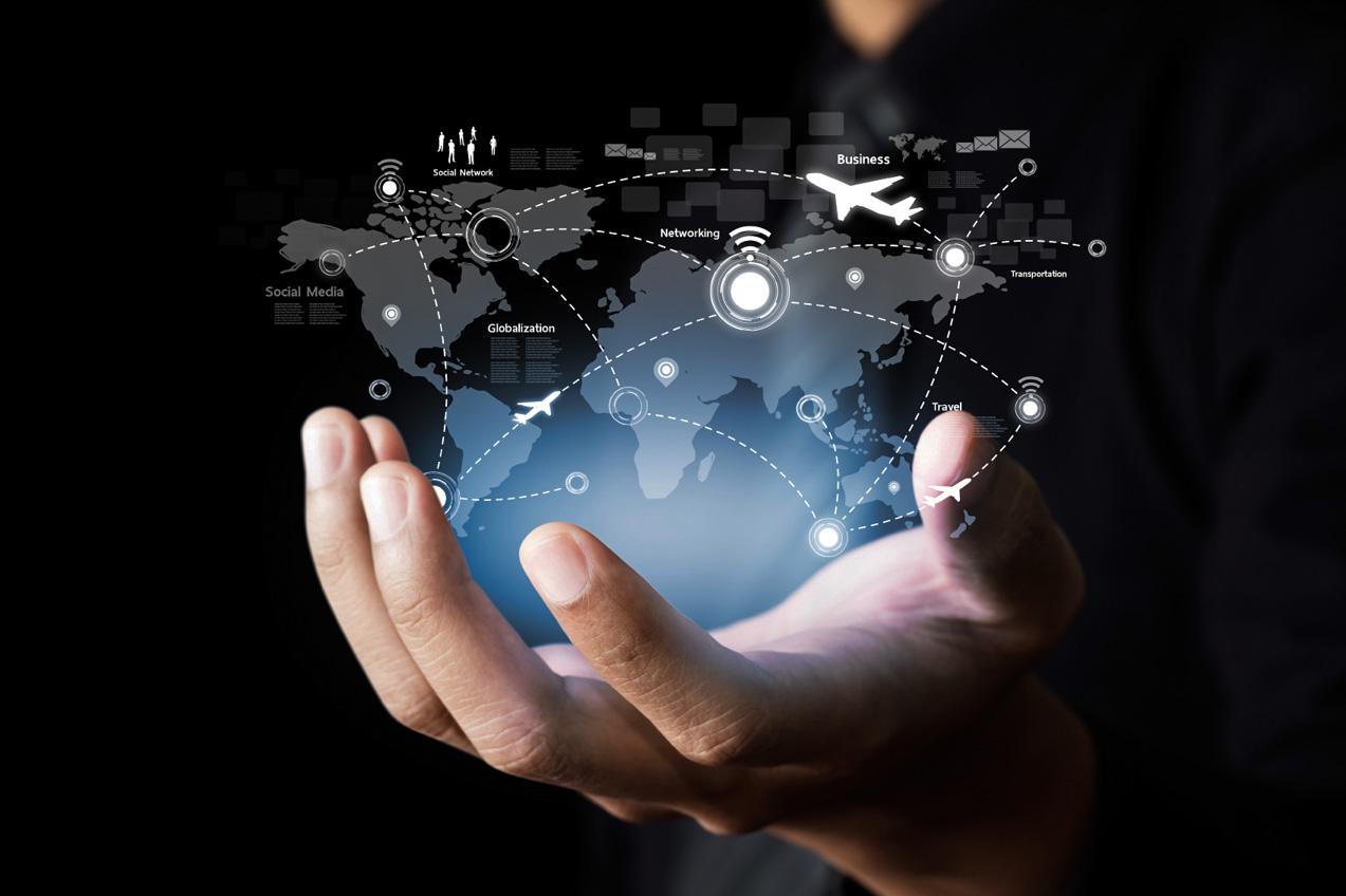 tecnocom es una multinacional española que cotiza en la bolsa de madrid desde en , tecnocom inició un proceso corporativo de expansión con el objetivo de llegar a ser.