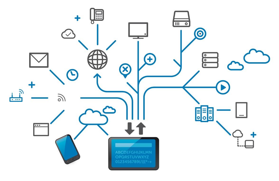 grinabelel.tk consultoría de negocios y tecnología consultoría en negocios y tecnología. nuestro negocio es mejorar y hacer crecer su negocio. en ikercom nuestra misión es mejorar, hacer crecer e incrementar las utilidades de su negocio, mediante el análisis y la consultoría de negocios y de tecnología.